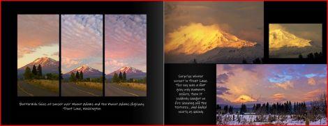 Moods of MountAdams3_page8-9