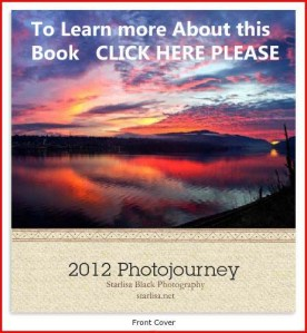 1-2012photojourney-frontcoverCLICKHERE