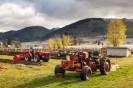 GorgeWhiteHouse_tractors_8715-1