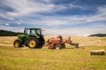 Husum-Tractor_6026