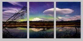 AfterMidnightPano triptych - Copy