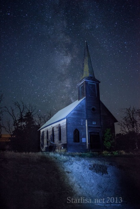 MilkyWay_GhostChurch