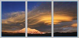 MtAdamsLennie triptych - Copy