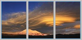 MtAdamsLennie triptych - Copy