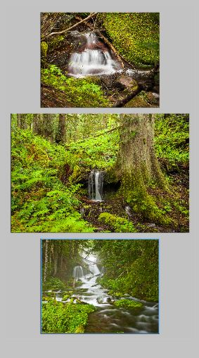 Waterfalls ClassicTriptych2 - Copy