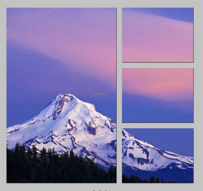 BigE-split-triptych-Hood