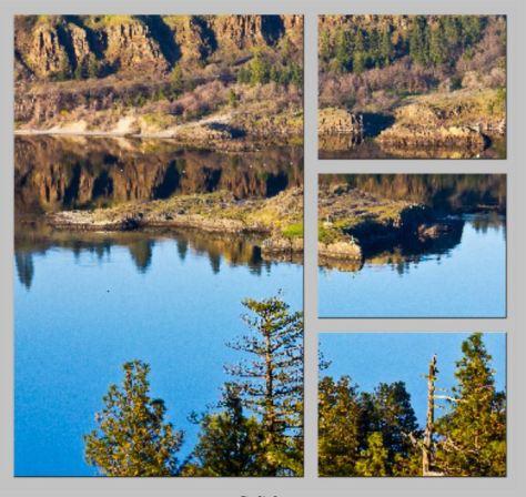 BigE-split-triptych-reflections