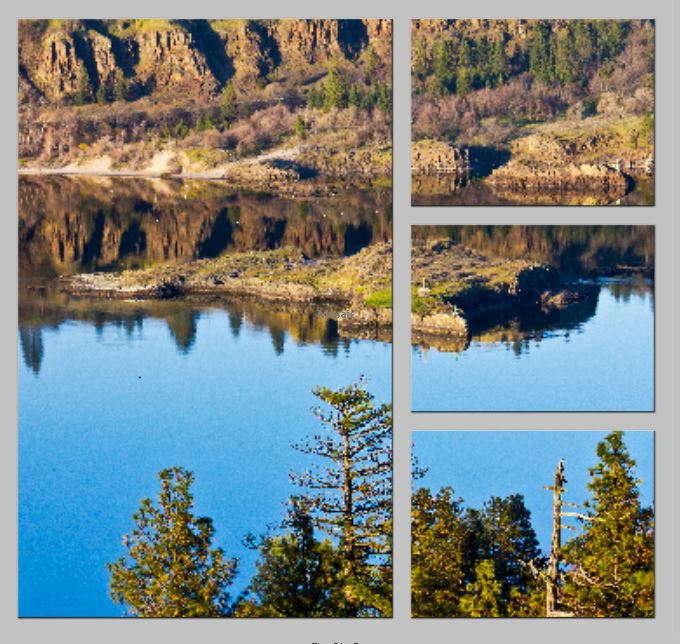 BigE-split-triptych-reflections