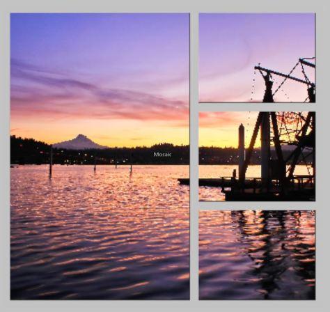 BigE-split-triptych