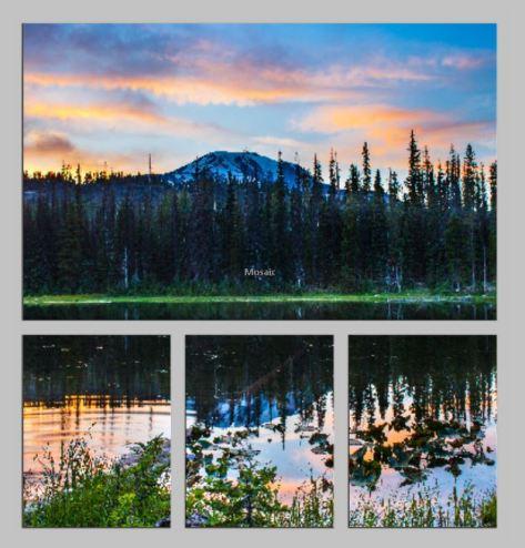BIgE-Triptych-Mirror_Adams