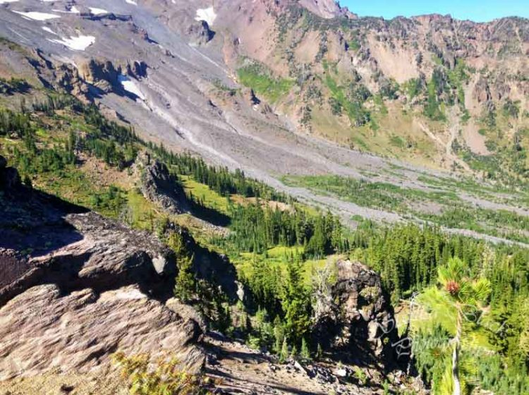 ClimbersTrail-iPhone-3152