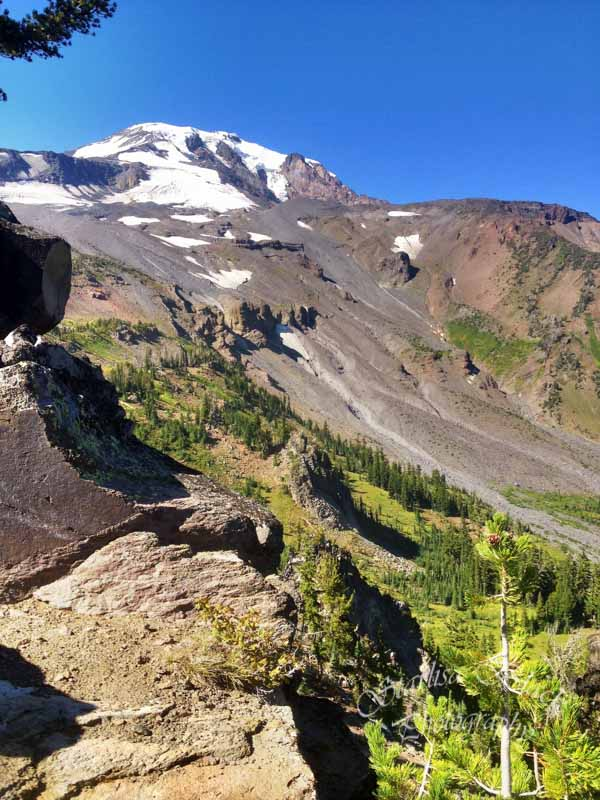 ClimbersTrail-iPhone-3153