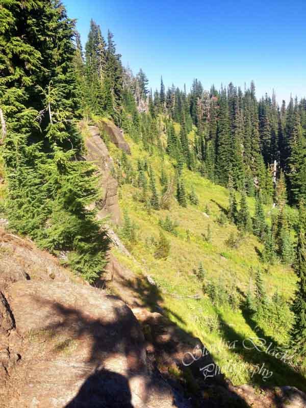 ClimbersTrail-iPhone-3195