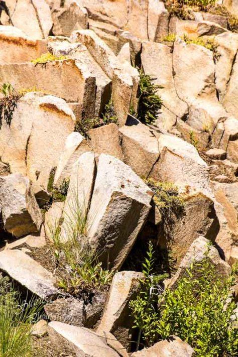 ClimbersTrail-Rocks_BCM-0580