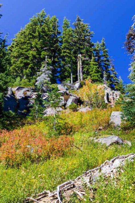 ClimbersTrail_BCM-0497