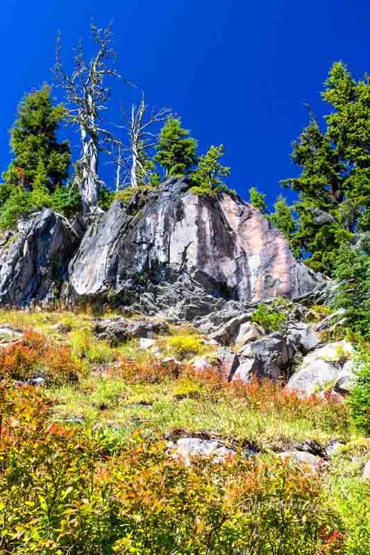 ClimbersTrail_BCM-0526