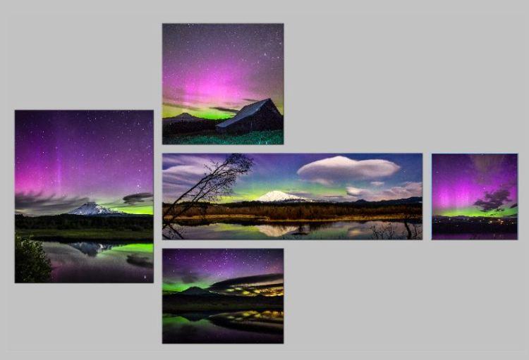 Modern-Triptych_Aurora