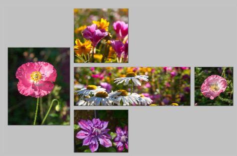 Modern-Triptych_Flowers