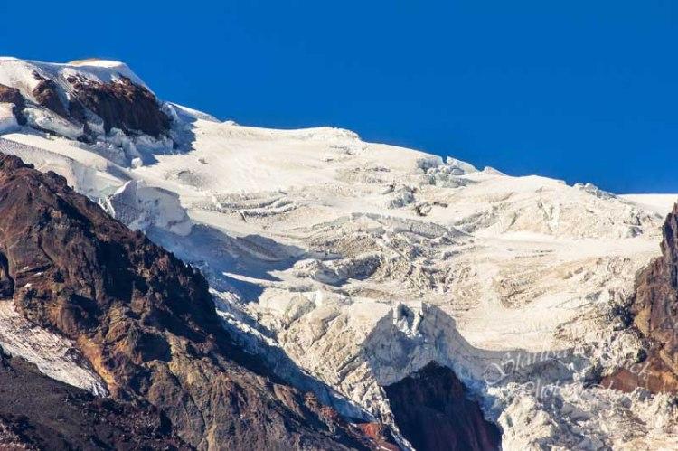 Mount Adams Hellroaring Trail_0754