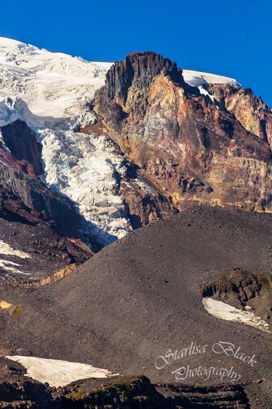 Mount Adams Hellroaring Trail_0755