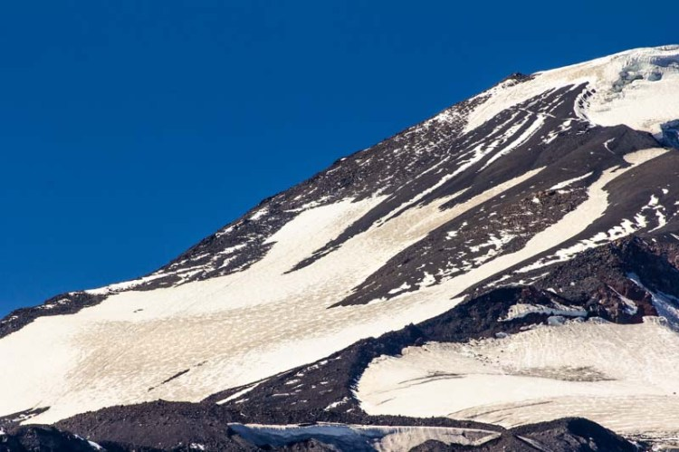 Mount Adams Hellroaring Trail_0757