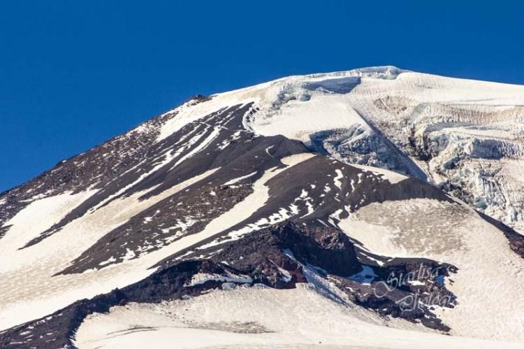 Mount Adams Hellroaring Trail_0758