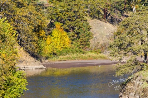 Klickitat_fishing-3367-4