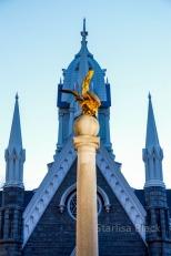2013 Temple Square 075-10