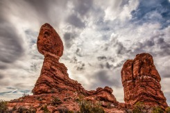 Arches-NP_web-2