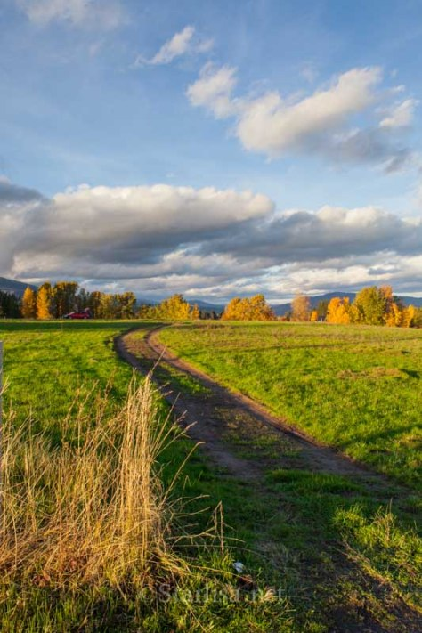 HoodRiver-Autumn-6957-9