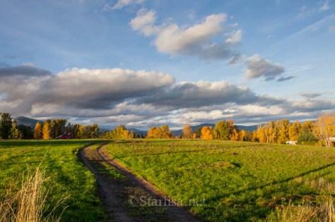 HoodRiver-Autumn-6958-10