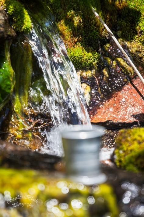 TinCup_waterfall_BCM_0088-31
