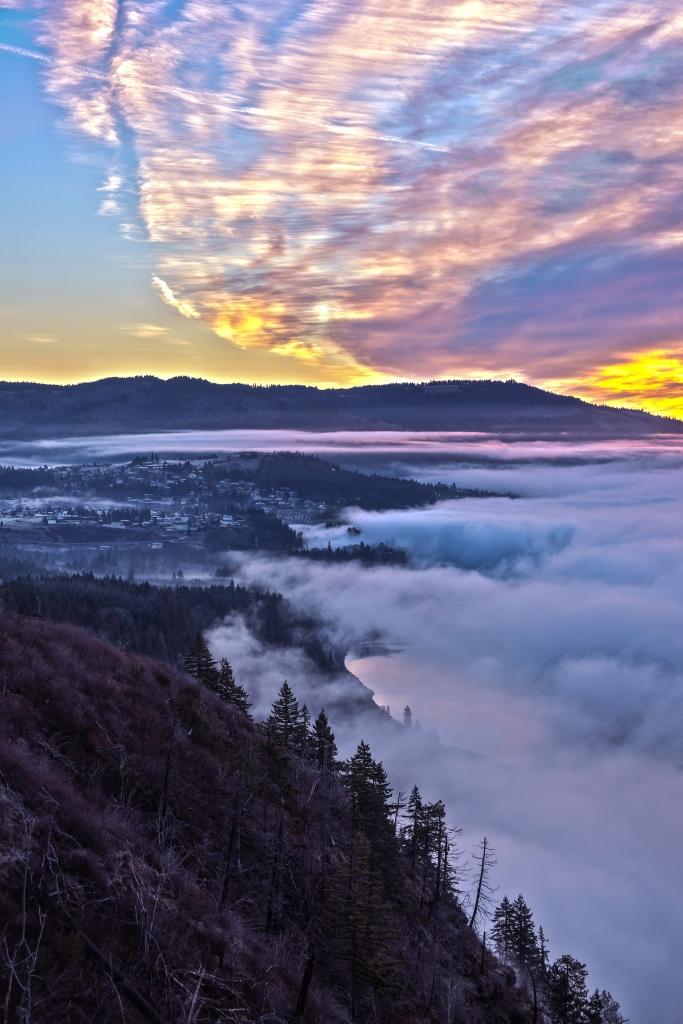 Over the Fog Sunrise-0174-Edit