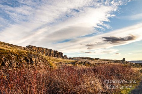 Horsethief-Butte_Lennies_4693-2