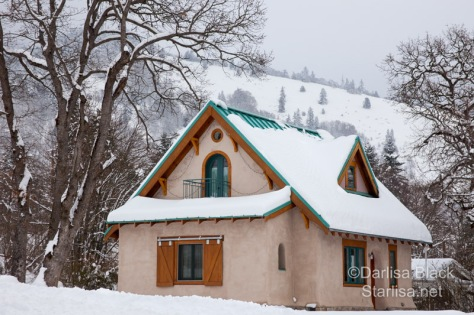 SnowDay_Feb10-3718