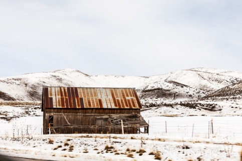 UtahJourney_Barn_2941