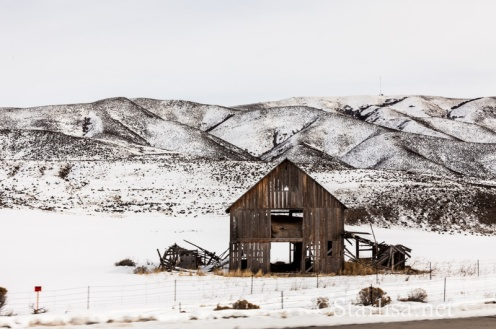 UtahJourney_Barn_2942