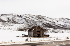 UtahJourney_Barn_2943