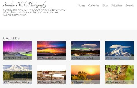 I have been doing some intense rearranging tonight of my blog and my galleries!  CLICK on this photo to go directly to the new galleries on Smugmug.  To come back, Click Blog in the menu on smugmug.  You can also click on galleries in this menu