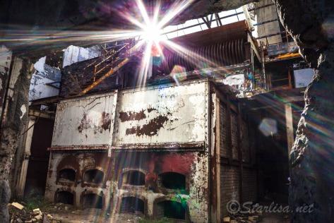 Apocopolypse_Mill-2-2381