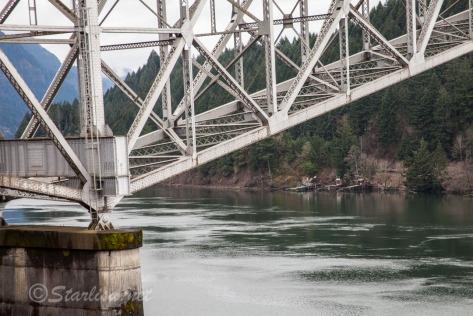 BridgeOfTheGods_3371