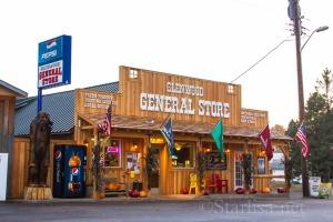GlenwoodStore_4013-1