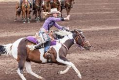 Ketchum Kalf Rodeo 7084