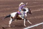 Ketchum Kalf Rodeo 7085