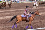 Ketchum Kalf Rodeo 7088