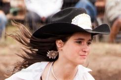 Ketchum Kalf Rodeo 7123