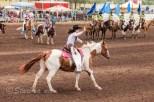 Ketchum Kalf Rodeo 7127