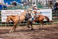 Ketchum Kalf Rodeo 7313