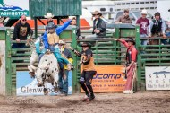Ketchum Kalf Rodeo 7911