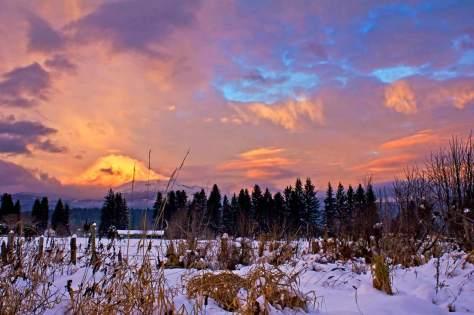 MountAdams-sunset_2390wo2